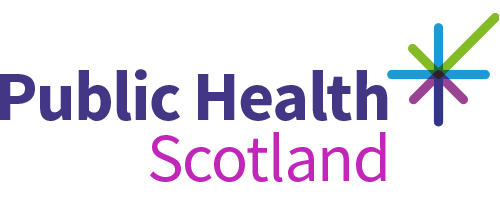 phsmethods: an R package for Public Health Scotland